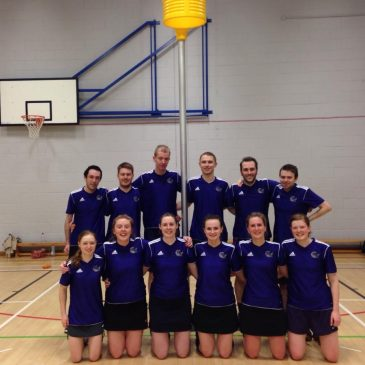 SKA Cup: Edinburgh Mavericks narrowly complete domestic treble
