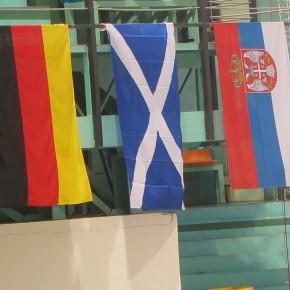European Qualification 2016 – Slovakia