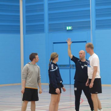 Coaching Course Round-Up