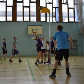 Refereeing Workshop Round-up