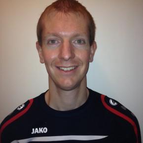 The Scotland Squad: John Wright