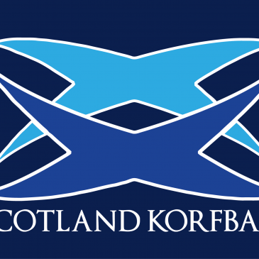 SKA Guidance for Korfball Activities under Phase 3 of the Scottish Government COVID Route Map.