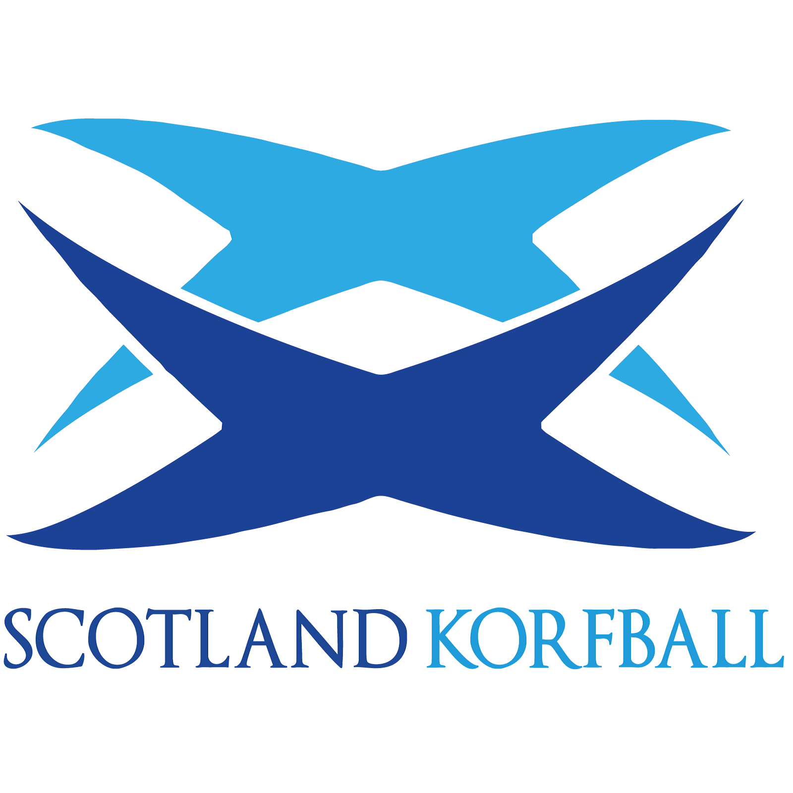 Scottish Korfball Association