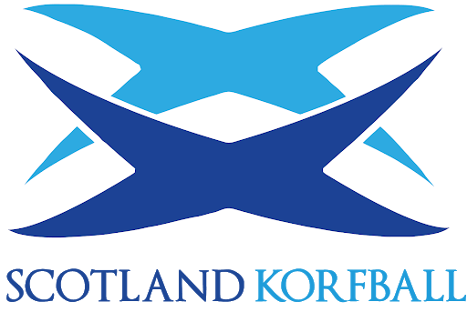 The Scottish COVID-19 Routemap and the Return of Korfball in Scotland
