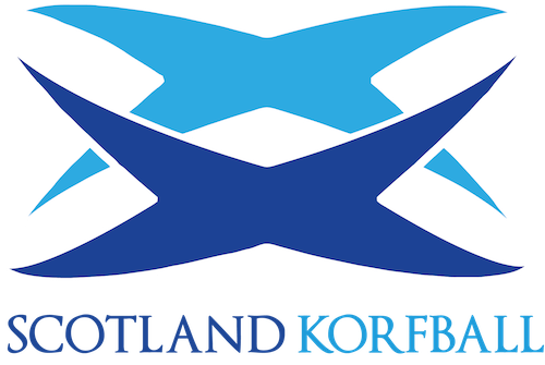 Scotland Korfball Association