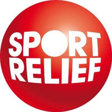 Blairgowrie kids korf up £165 for Sports Relief